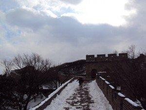 北京 (3)