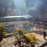 ネパール ダクシンカリ