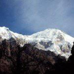 ネパール ランタン2