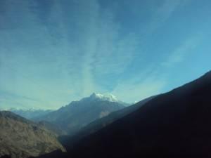 ネパール (39)