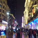 上海 (24)