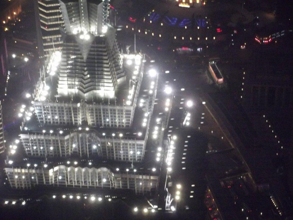 上海環球金融中心 1 (1)