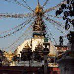 ネパール (4)