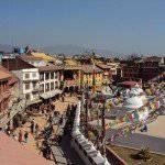 ネパール (26)