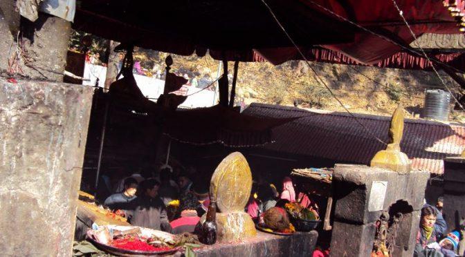 カーニバル(ダクシンカリ カーリー祭)