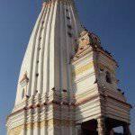 ネパール (33)