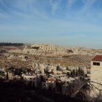 Bethlehem4