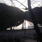 宝ヶ池(宝が池公園)の概要