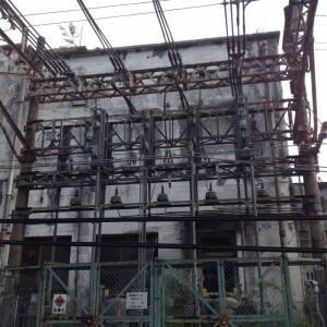 碓氷熊ノ平駅