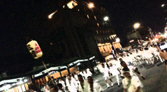 Photo-Gallery-京都