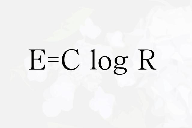 フェヒナーの法則-Fechners-law