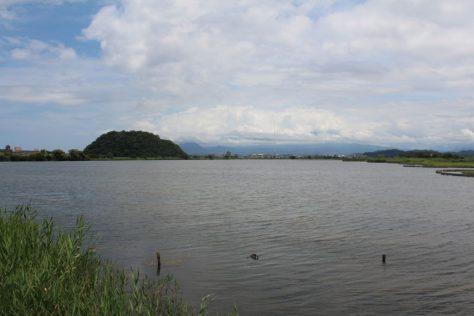 米子水鳥公園2